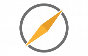 oficial-logotipo-poloBPM-04