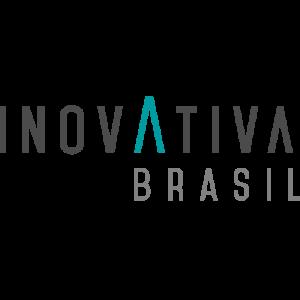 InovAtiva_Versão-Principal.fw